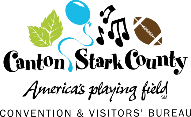 2013_CVB Logo
