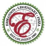 Ermannos_logo