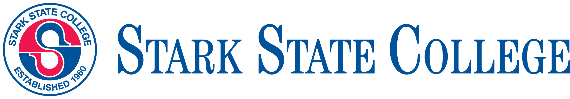 Image result for stark state college