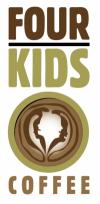 FourKids_Logo