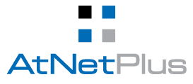 AtNetPlus_Logo_No_Tagline