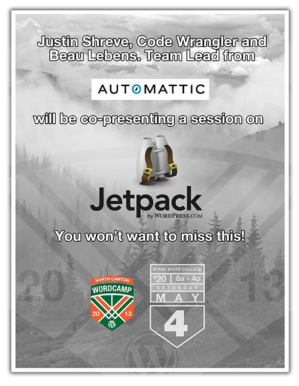 JetPack-Automattic