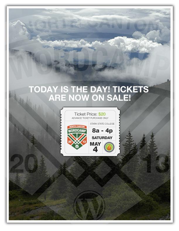 ticket_flyer2
