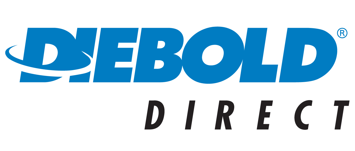 DieboldDirect